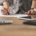 Cerere inscriere liceu etapa a II a septembrie 2018