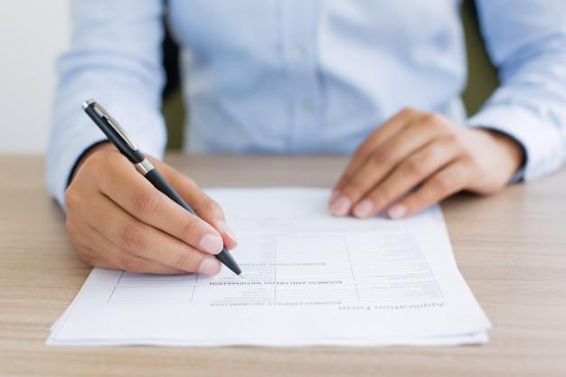 OMEN 4165 – Instruire pentru intocmirea proiectului de incadrare si a planului de incadrare a personalului didactic de predare