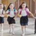 Mesajul transmis de inspectorul școlar general al Inspectoratului Școlar Județean Alba, Prof. Cornel Stelian Sandu, cu prilejul începerii noului an școlar (2020-2021)
