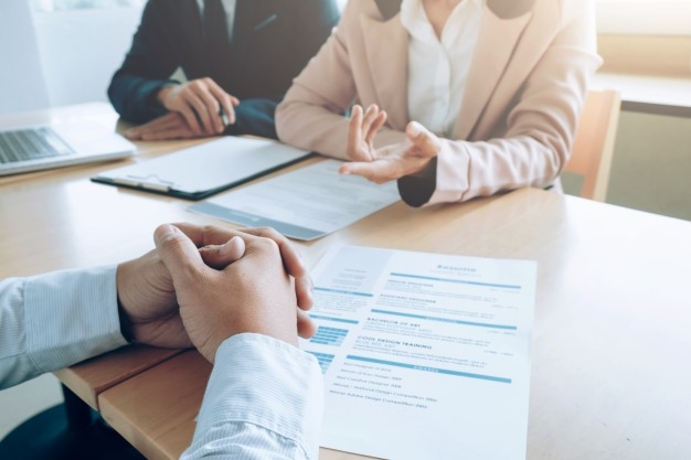 Rezultate interviu pentru ocuparea functiilor vacante de director / director adjunct 2018