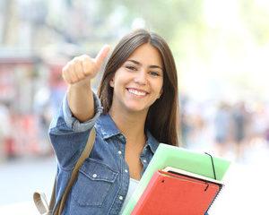 Rezultatele înregistrate de absolvenții clasei a VIII-a din județul Alba care au susținut  Evaluarea Națională 2020 (înainte de contestații)