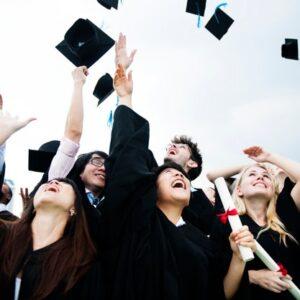 Ministerul Educației și Cercetării a centralizat rezultatele din prima sesiune a examenului de Bacalaureat 2020. În județul Alba rata de promovare este de 69,07%